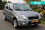 Ongebruikt Autobedrijf Roetert in Loenen - Autobedrijf | Autokopen.nl EF-44
