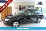 Subaru Legacy 3.0 R OUTBACK AUT AWD EXECUTIVE