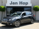 Subaru Outback 2.5 PREMIUM AWD EyeSight + gratis trekhaak