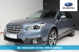 Subaru Outback 2.5i 175 PK EyeSight Premium