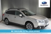 Subaru Outback 2.5i 175PK EyeSight premium