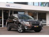 Subaru Outback 2.5i Premium EyeSight 2018
