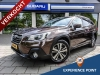 Subaru Outback 2.5i Premium EYE-Sight Leder Navi DAB+ Oak Brown Pearl