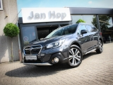 Subaru Outback 2.5i Premium Lineartronic MY19