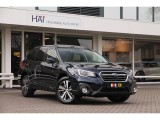 Subaru Outback 2.5i Premium EyeSight MY2019