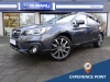 Subaru Outback 2.5 AWD CVT Sports-Pack 20 inch Demo-Deal