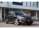 Subaru Outback 2.5i Premium EyeSight MY2020