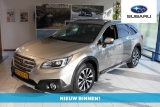 Subaru Outback 2.5i 175PK AWD Premium eyesight