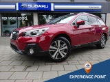 Subaru Outback 2.5 AWD CVT MY19 Crimson Red Pearl