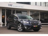 Subaru Outback 2.5i Premium EyeSight