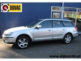 Subaru Outback 3.0R H6 AUT. AWD Executive Pack LPG G3