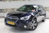 Subaru Outback 2.5i Premium 175PK Lineartronic EyeSight