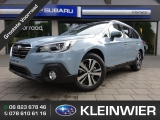 Subaru Outback 2.5i CVT EyeSight Premium Cool Grey Khaki