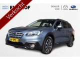 Subaru Outback 2.5i Premium - Trekhaak - Eyesight - Rijklaarprijs -