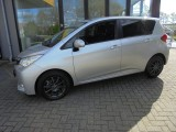 Subaru Trezia 1.3 LUXURY Staat in de Krim