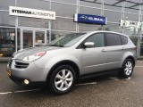 Subaru Tribeca 3.0R Executive Leer 7 P