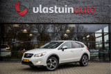 Subaru XV 2.0D LUXURY PLUS AWD , Xenon, Achteruitrijcamera, Trekhaak,