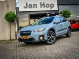 Subaru XV MY18 1.6i Comfort EYESight