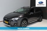 Subaru XV 1.6i AWD CVT PREMIUM EYESIGHT