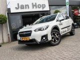 Subaru XV 1.6i Premium EYESight MY19 Lineartronic