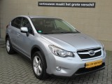 Subaru XV 2.0iAWD Luxury Plus ,navi,cruise