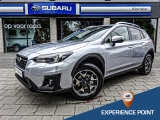 Subaru XV 1.6i AWD Comfort PLUS Dark Grey Metallic