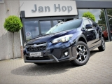 Subaru XV 1.6i Luxury EYESight Lineartronic