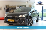 Subaru XV 1.6i AWD Lineartronic Luxury