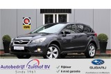 Subaru XV 2.0i Luxury AWD LUXURY  CVT AUTOMAAT