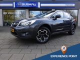 Subaru XV 2.0D 147pk AWD Luxury Plus NAVI TREKHAAK