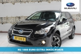 Subaru XV 2.0D 147pk AWD Luxury Plus