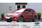Subaru XV 1.6i CVT Luxury AWD