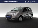 Suzuki Alto 1.0 Celebration EASSS Airco | Elek ramen voor | Radio/Mp3 |