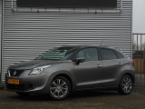 Suzuki Baleno 1.2 SMART HYBRID HIGH EXECUTIVE Staat in Hoogeveen