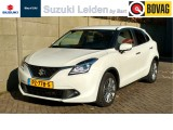 Suzuki Baleno 1.0 BOOSTERJET HIGH EXECUTIVE Navi | Adaptive Cruise | Park. Camera