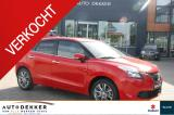 "Suzuki Baleno 1.2 Smart ""Hybrid"" High Executive ( ac 321,- per maa nd / Private Lease)"