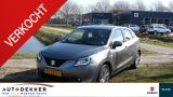 Suzuki Baleno 1.2 Exclusive