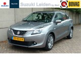 Suzuki Baleno 1.2 EXCLUSIVE Airco | Bluetooth | Stoelverwarming