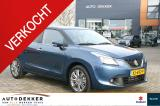 Suzuki Baleno 1.2 Smart Hybrid High Executive