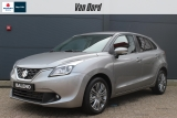 Suzuki Baleno 1.0 Boosterjet 112pk High Executive Navi\Cruise Controle