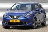Suzuki Baleno 1.0 Boosterjet High Executive Automaat