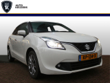 Suzuki Baleno 1.0 Boosterjet High Executive Navigatie Keyless Camera 112PK
