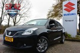 Suzuki Baleno 1.0 High Executive Turbo Booster