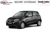 Suzuki Celerio 1.0 COMFORT AGS Automaat | Airco | Bluetooth Incl.  ac 750,- Extra inruilwaarde