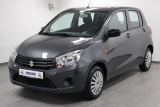 Suzuki Celerio 1.0 Comfort [All weather banden + Bluetooth]