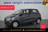 Suzuki Celerio 1.0 Comfort 5-drs, AIRCO | LED | BLUETOOTH | START/STOP |
