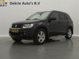 Suzuki Grand Vitara 2.0-16V High Executive / LEDER / SCHUIFDAK / AIRCO-ECC / CRUISE CONTR. / EL. PAK