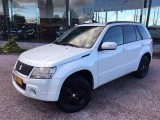 Suzuki Grand Vitara 2.0 Exclusive 5 drs. Airco