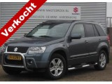 Suzuki Grand Vitara 1.9 High Executive I Trekhaak I Climate control I Stoelverwarming (voor) I Elekt
