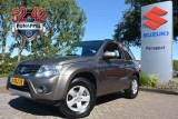 Suzuki Grand Vitara 1.9 Exclusive 4x4 3-deurs 129PK